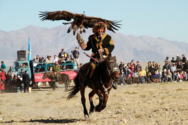 eagle_festival0321