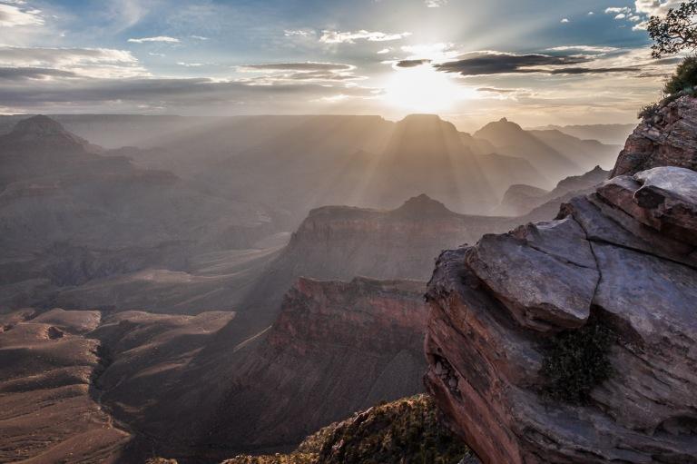 Grand Canyon_6