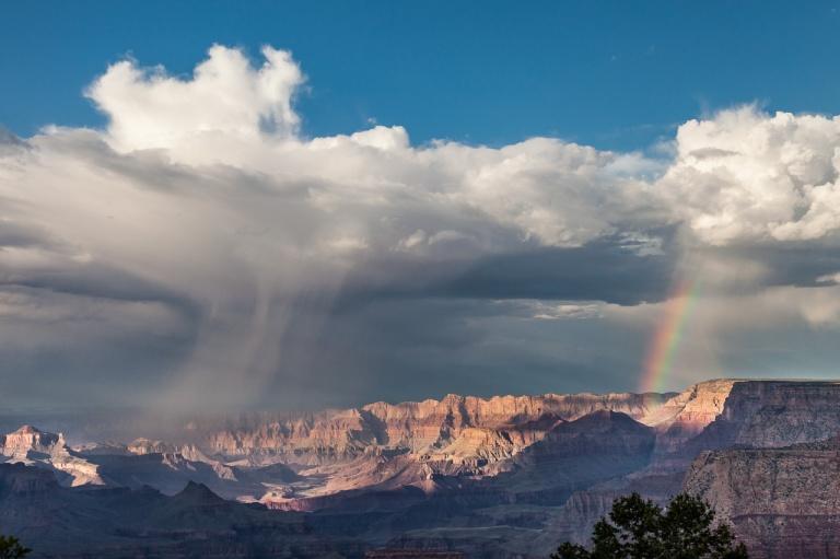 Grand Canyon_8