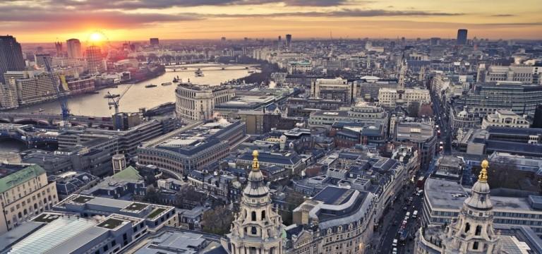 london-in-4k-1