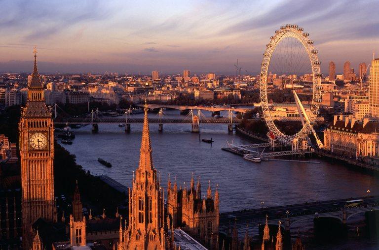 london-in-4k-2