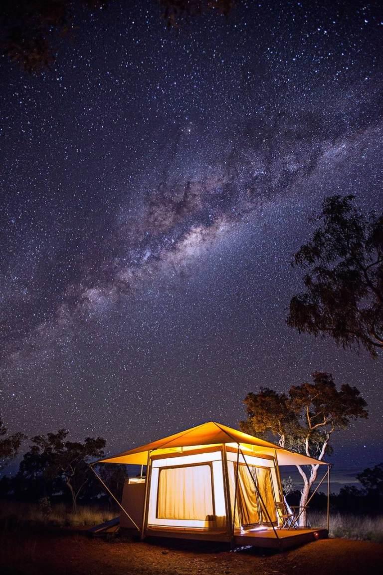 western-australia-5