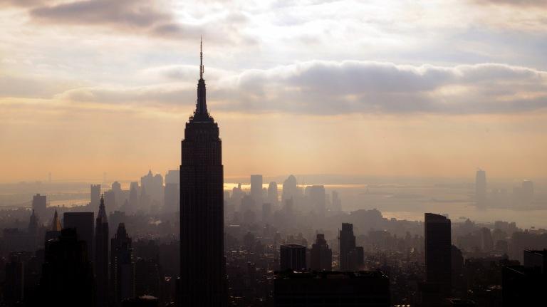 new-york-in-4k-1