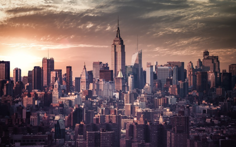 New York in 4K - 2.jpg