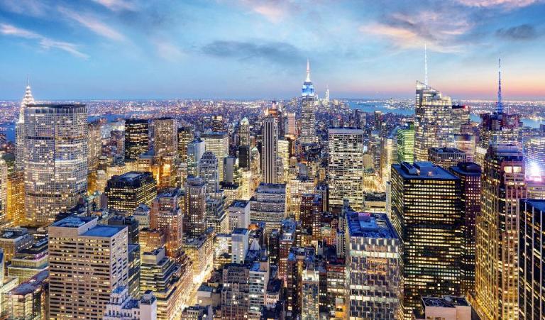 new-york-in-4k-3